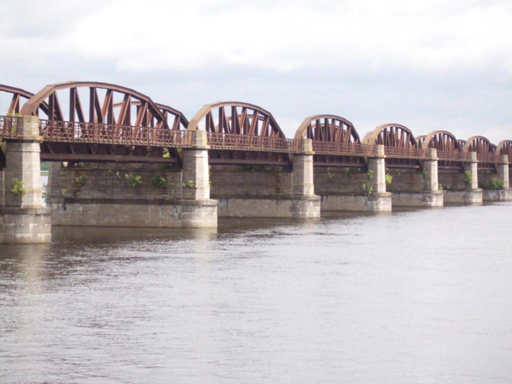 Brücke bei Brandleben 034