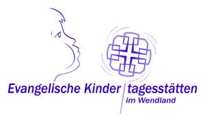 EKiW_Logo_150dpi_CMYK_purpur_Verlauf