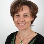 Susanne Schier