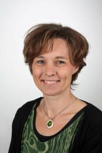 SusanneSchier