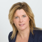 Sonja Helbing Foto