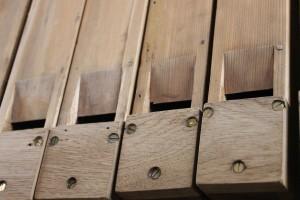 Orgel-Lanze-IMG_4124_lowres