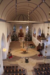 StJohannis Lüchow Weihnachtskirche_IMG_1934_1