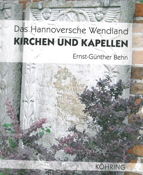 Behn-Kirchenfuehrer_Einbandfoto