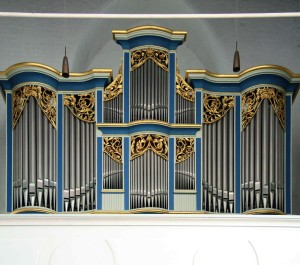 03-Orgel_Dannenberg_IMG_0640_ShiftN_lowres_1