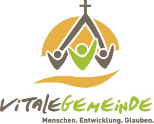 Logo Vitale Gemeinde