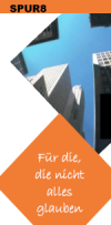 Flyeralarm-Glaubenskurs-2015-Titelbild