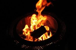 fire-280779_640