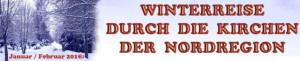 Winterreise Header 2016