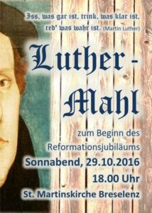 luther-mahl