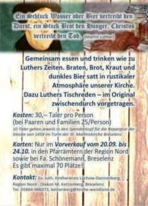 luther-mahl2