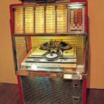 Doktors Jukebox – Wunschlieder-Singen @ Ev. Kirche Damnatz | Damnatz | Niedersachsen | Deutschland