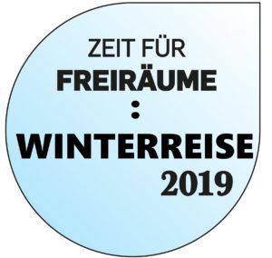 NEUSTART. Winterreise duch die Kirchen @ Kirche Wibbese | Jameln | Niedersachsen | Deutschland