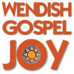 Gospel - Jazz - Gottesdienst in Riebrau @ Kirche Riebrau