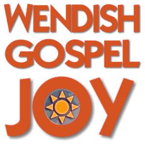 Gospelgottesdienst 10 Jahre Wendish Gospel Joy @ St. Martin Breselenz