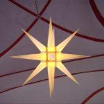 Wunsch-Weihnachtslieder-Singen im Gottesdienst @ St.-Johannis-Kirche Dannenberg