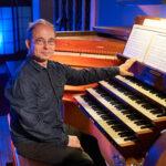 Orgelkonzert: Vom Reformationstag zum Totensonntag @ St.-Johanniskirche Dannenberg